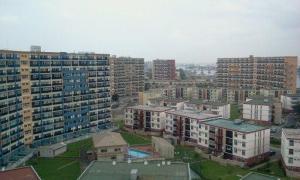 1004 Estates