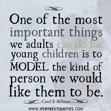 adults-model-for-kids