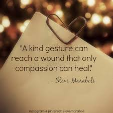 kind-gesture-compassion-heal