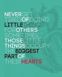 little-things-big-hearts