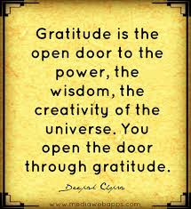 Gratitude-open-door-to-power-wisdom
