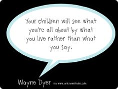children-will-see-what-you-are-about