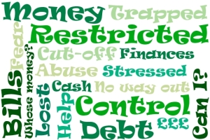 Financial-Abuse-Graphic