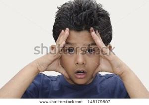 Preschooler-boy-eureka