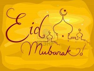 Happy-Eid-Mubarak