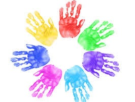 kids-palm-prints-colours