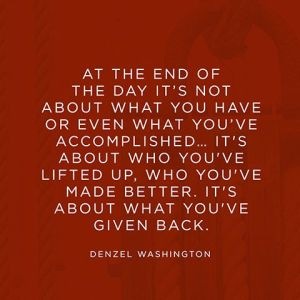 not-about-what-youve-accomplished-denzel-washington-daily-quotes-sayings-pictures